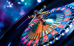 An important thing about online casino sites